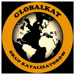 Idź do strony głównej GlobalKat - Aktualności